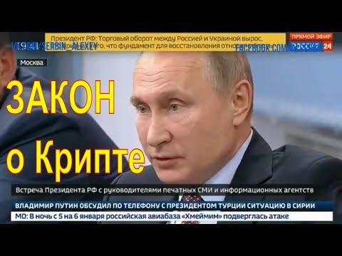Брокер финансист на щербаковской отзывы