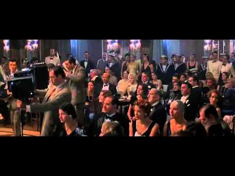 סרט לשבת - אגדת הפסנתרן