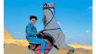 مازيكا #_كليب مهرجان انا قلبى تعب منكم (صحبة جيب) غناء سامر المدنى خالد لولو _#Samer Civil تحميل MP3