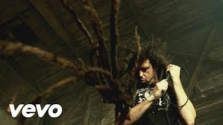 Shadows Fall - The Unknown video
