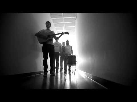 "Strewnshank Presents | High School Skinny - ""Just Pretend""..."