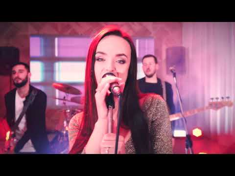 SARAFAN BAND музичний гурт, відео 11