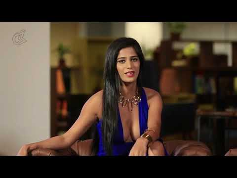 Poonam Pandey back on the big screen with Shakti Kapoor