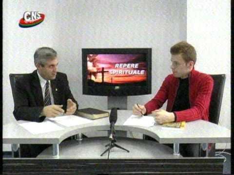 Cine sunt Adventistii? (2)