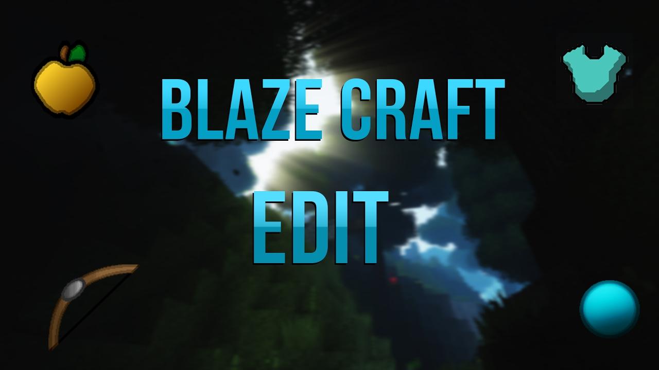BlazeCraft50kPackEdit
