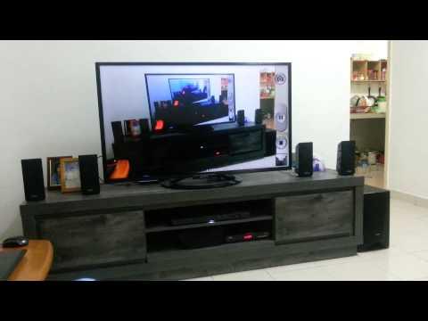 sony tv 50 inch. sony kdl 46w704a screen mirroring test tv 50 inch