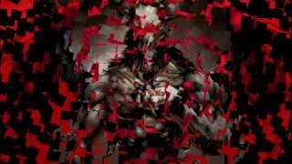 Danzig - 01 Am I Demon live '89.
