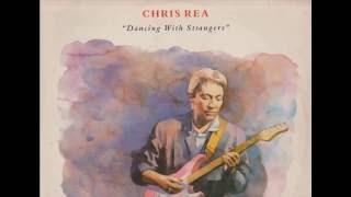 Chris Rea -  September Blue