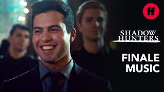 """Raphael's Happy For Sizzy 