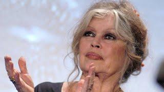 Brigitte Bardot Vend Sa Villa En Provence à Un Prix Déroutant.
