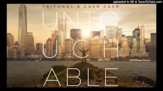 Tritonal x Cash Cash - Untouchable (Remix)