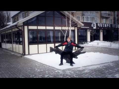 Sollievo il prezzo in Astrakan