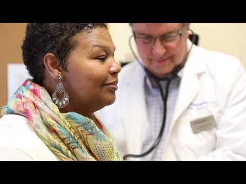 Kentucky Care Testimonial - Vertie Townley