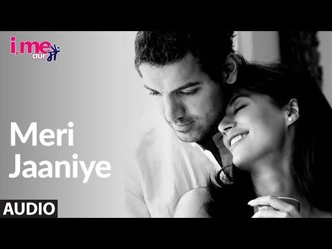 Meri Jaaniye Full Song | I Me Aur Main | John Abraham, Prachi Desai | Shaan, Monali Thakur