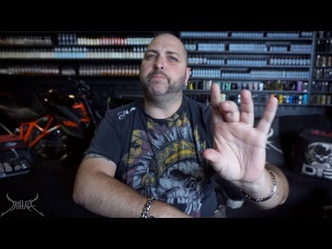 WARNING Exposed & Dangerous: Joyetech Riftcore Duo Review and Horrible Business Practices and Lies