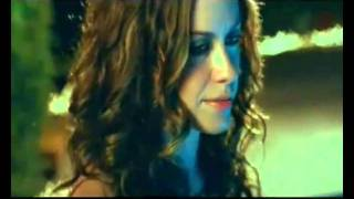 Alanis Morissette - Underneath (subtitulado)