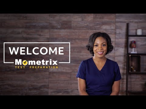 Welcome to the NCLEX Study Channel! Nursing Student review ...