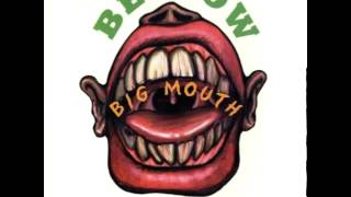 Beelow feat. C-Murder - Big Mouth (Radio Remix)