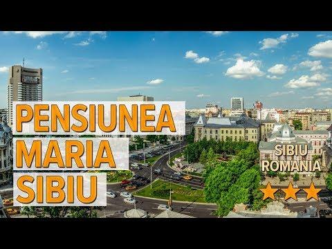 Barbati din Slatina cauta femei din Constanța