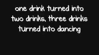 Jason Derulo-Love Hangover Lyrics