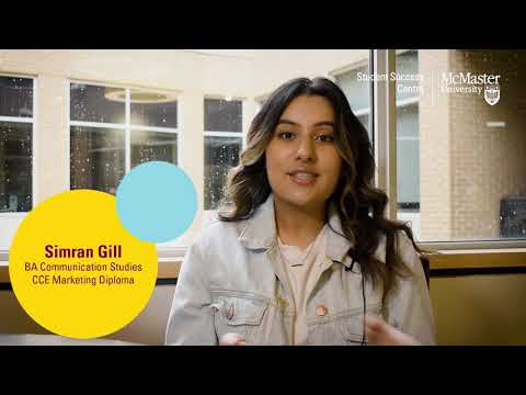Watch Career Access Professional Services (Simran Gill) on Youtube.