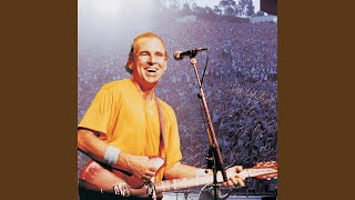 Cheeseburger In Paradise (Live/1990)