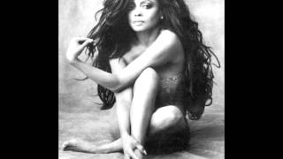 Diana Ross - Love's Line, Angles And Rhymes