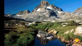 Dschinghis Khan - Sierra Nevada (1980)