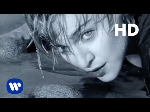 Madonna — Cherish