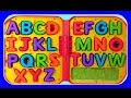 Learn ABC Alphabet with Sesame Street Elmo