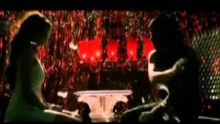 Aa Zara Mp3 Song - Murder 2 - Feat. Emraan Hashmi Jacqueline Farnandez hot sexy song_.mp3
