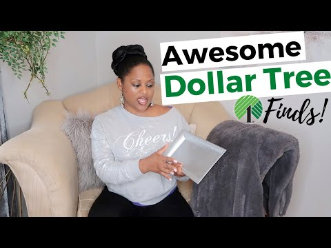 Download AMAZING DOLLAR TREE HAUL| SHOP WITH ME | EVENT PLANNING & DOLLAR TREE BACKDROPS Mp4 HD Video and MP3