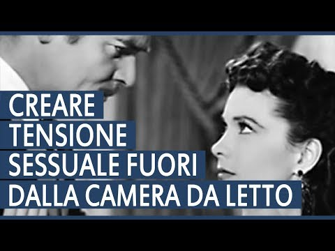 Porno video online facevano capolino sesso