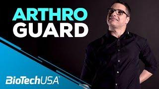 Mindent az Arthro Guard- ról - A Specialista - BioTechUSA