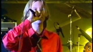 BECK   Loser   LIVE TV 1994