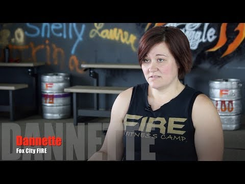 , title : 'Fitness Success Story 2018