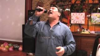 Евгений Перминов(г.Асбест) -  Рюмка водки на столе