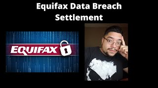 Equifax Data Breach Settlement - How To Get $1500