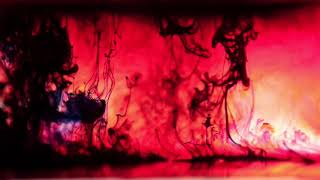 Electric Mistress - Intro (Mind Trip EP)