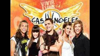 Teen angels Hoy quiero ♫