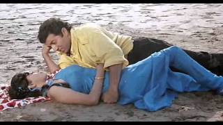 Main Tere Mohabbat Mein [Full Video Song] (HQ) With Lyrics