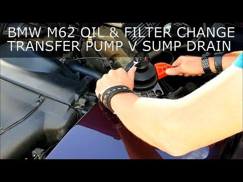 BMW M62 смотреть онлайн видео в отличном качестве и без