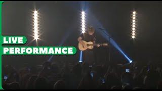 Lời Dịch Bài Hát You Need Me I Don T Warner Live Room Part 36