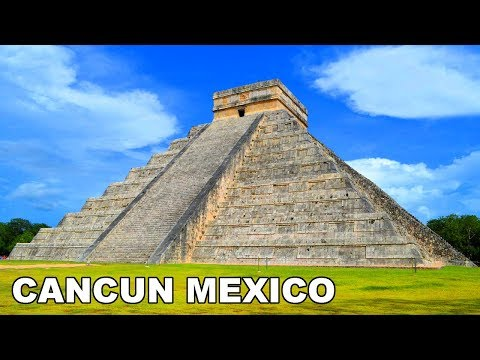Help me go to Cancun, Mexico via TravelPass