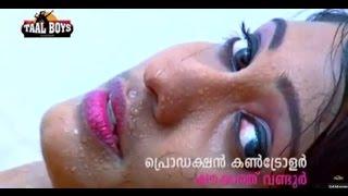 ഭാര്യയെ ഇങ്ങനെ  ചൈതാല് സഹിക്കുമോ ? Fajiya Samad Neeruna New Malayalam Mappila album 2018