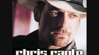 My Life's Been a Country Song by Chris Cagle
