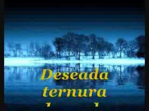Mi buen amor - Camilo Sesto