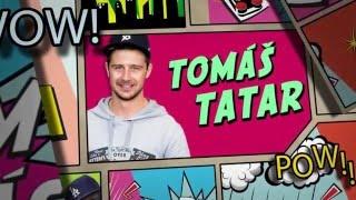 Level Lama vs Tomáš Tatar #lvllama NHL 16
