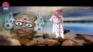 Thare Roop Rang So Pyaro Nahi Mayya_ SINGER_  Poonam Mali _ New Superhits Rajasthani Album Song 2017