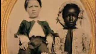Slave Narratives read by others